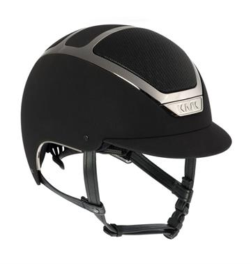 Kask Dogma Crome Light